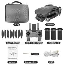 Mini, Gps, Camera, Photography