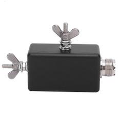 screw, 19minibalun, Mini, Consumer Electronics