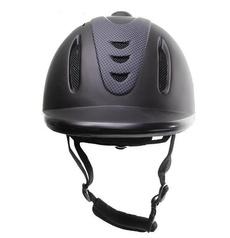 Helmet, horse, Outdoor, Equestrian