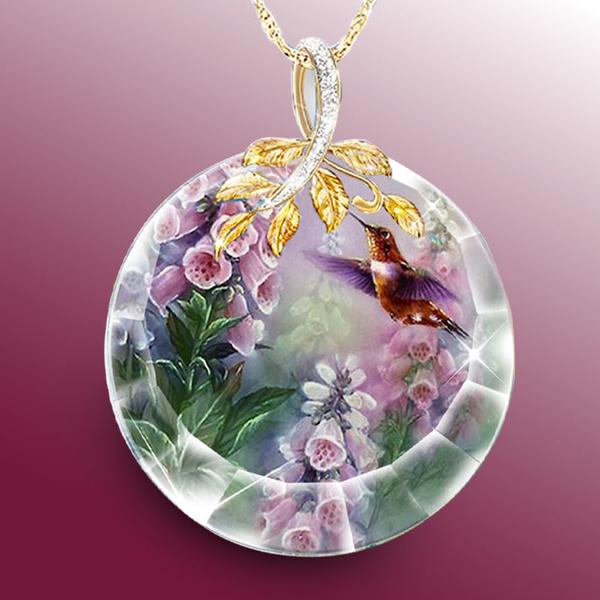 Sterling, Fashion, Wedding Gift, Jewelry