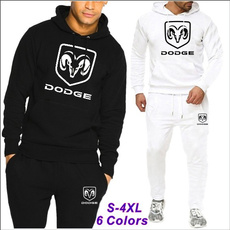 hoodiesformen, Fashion, Winter, hoodiesuit