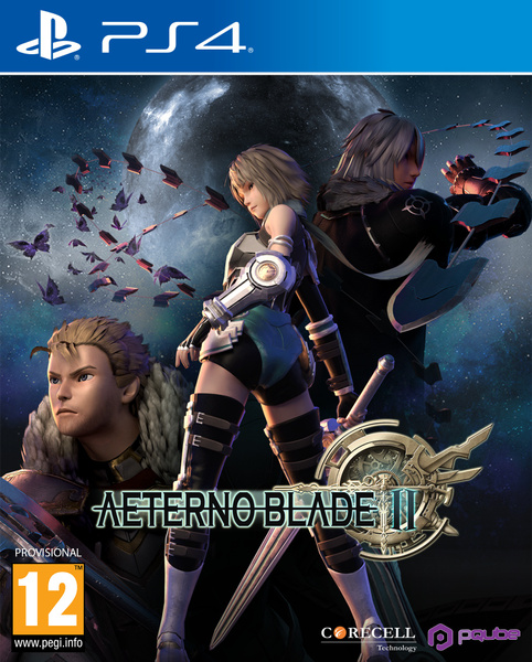 Game, gaes, pcvideogame, ps4