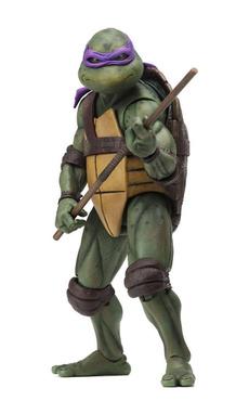 ninja, collectableshobbie, tvmovie, Action Figure
