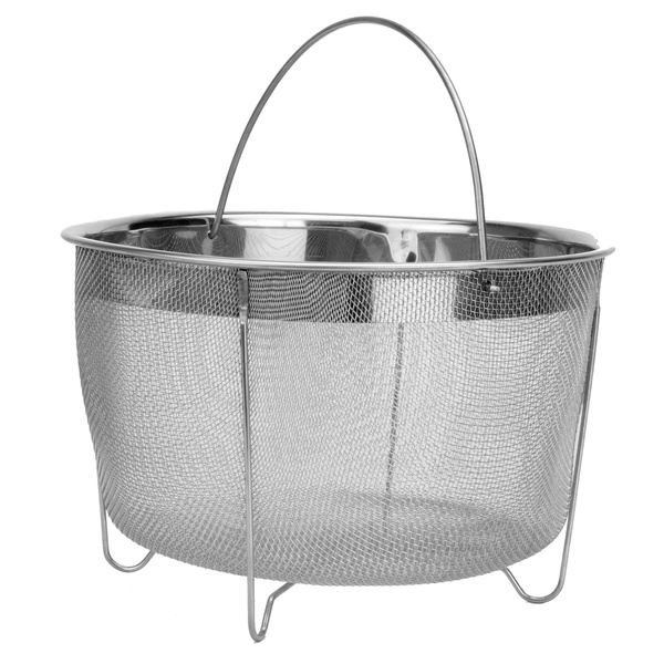 Baskets, Home, Cooking, utensilsfoodprep