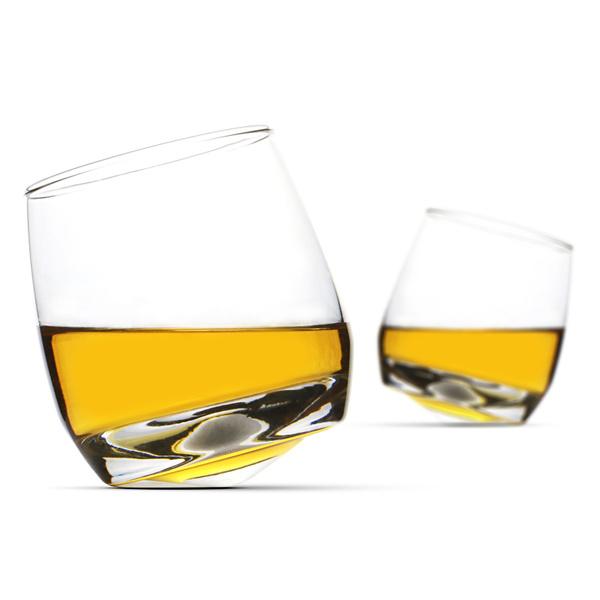 dining, Home, Glassware, Glasses