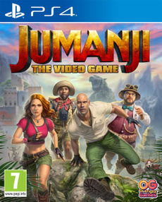 Video Games, Game, gaes, pcvideogame