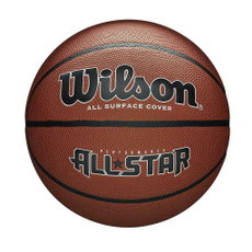 performance, Wilson, Basketball, Sports & Outdoors