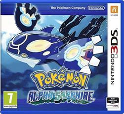 Game, Anime, pcvideogame, Sapphire