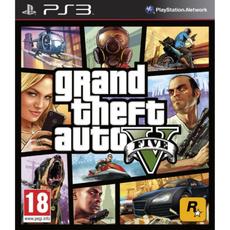 Playstation, Game, pcvideogame, gta