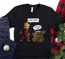 trymybest, Fashion, Shirt, wishtshirt