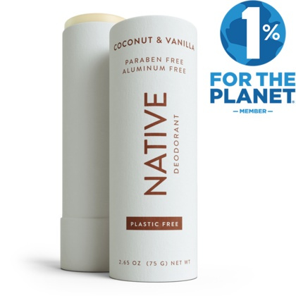 Plastic, deodorantnatural, deodorantnaturalspray100ml, deodorantnaturalspray