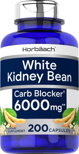 carbblocker, keto, vitaminsdietarysupplement, Weight Loss Products