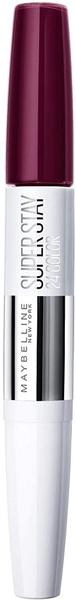 (makeup) (beauty), Lipstick