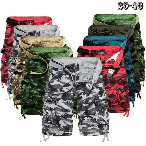 Shorts, hosenherren, Combat, Army
