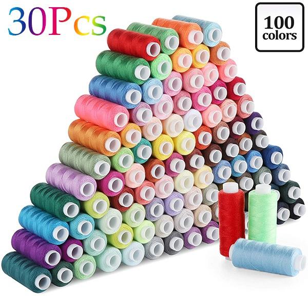 hilodebordar, Polyester, brothercolorembroiderythread, embroiderythread