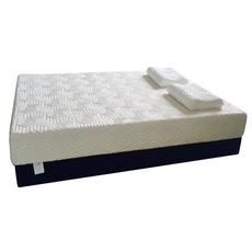King, mattresspad, memoryfoammattres, Bedding