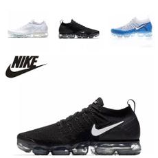 Tenis, Womens Shoes, men shoes