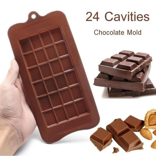 moldsforbaking, Home Supplies, moldsilicone, chocolatemold