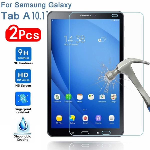 galaxytaba1012019screenprotector, tabe80screenprotector, vetrotablet, S3