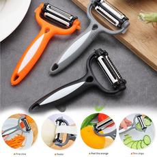Kitchen & Dining, vegetablepeeler, Tool, Kitchen Accessories