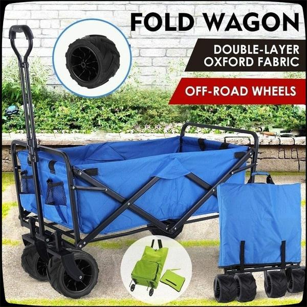 trolleybag, portablebag, Luggage, Home & Living