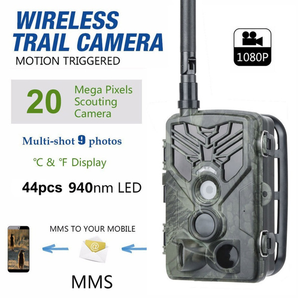 wildlifecamera, trailcamera, Camera, 1080pwaterproofcamera