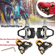 bicyclepedal, universalpedal, Bicycle, Sports & Outdoors