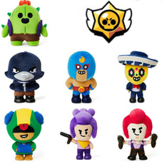 Plush Toys, Plush Doll, Toy, Toys & Games