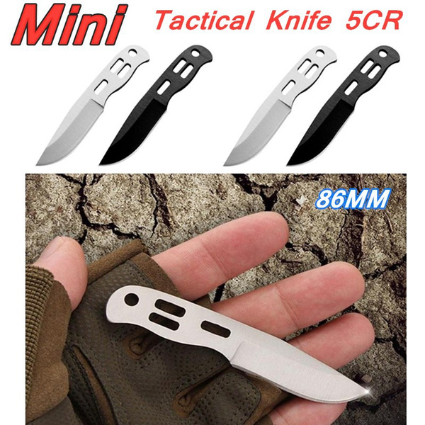 Steel, Mini, Outdoor, dagger