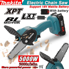 Mini, Moda, Electric, Chain