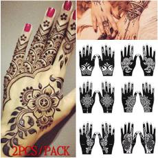 tattoo, Tattoo sticker, Moda, art