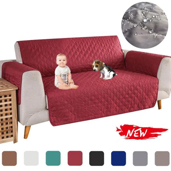 kids, couchcover, Waterproof, Pets