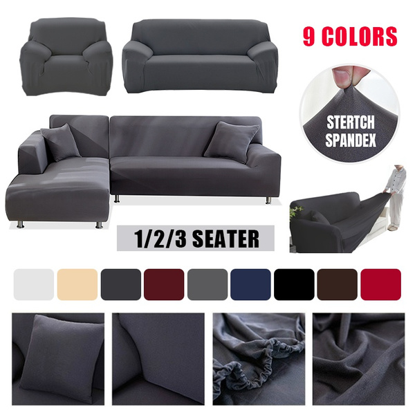 sofaseatcover, sofacover3seater, Spandex, furniturecover