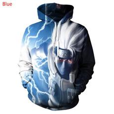 3D hoodies, Casual Hoodie, uchihaitachhoodie, Sweatshirts & Hoodies
