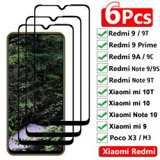 xiaomimi10tliteglassfilm, xiaomimi10tproglassfilm, redmi9tglassprotector, xiaomiminote10glassprotector