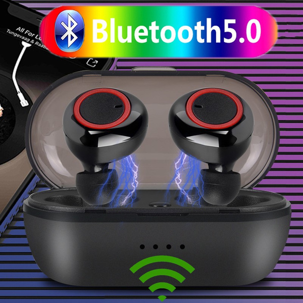Headset, Sport, Earphone, miniearbud