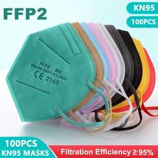 masqueenfant, kn95facemask, mundschutzmasken, ffp2mask
