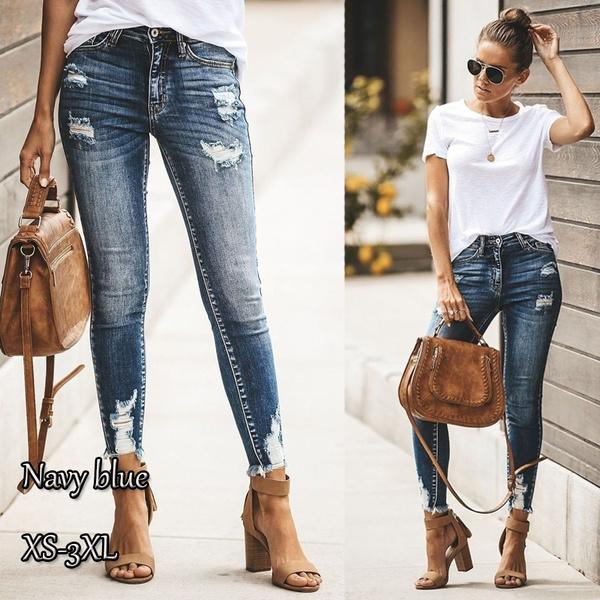 denimjeanswomen, trousers, women long pants, jeanbellbottom