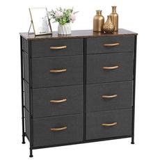 Closet, Wooden, Metal, dresserorganizer