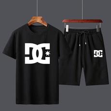 Summer, pantsandclothe, Fashion, summer t-shirts