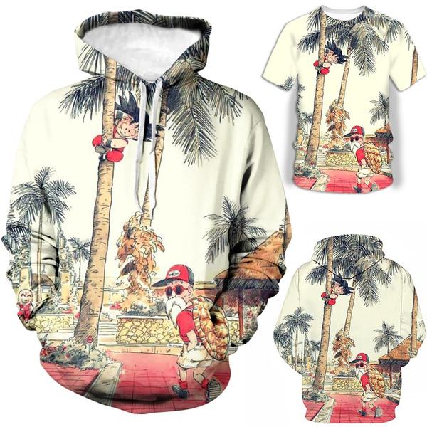 3dhoodiewomen, 3D hoodies, Men's Hoodies & Sweatshirts, Hoodies