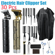 barberclipper, electrichairtrimmer, shaverrazor, Electric