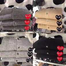cdgcardigan, winteroutwear, vet, cardigan