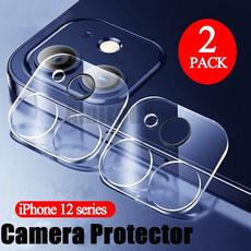 Mini, iphone12, Iphone 4, Glass