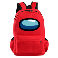 student backpacks, School, Outdoor, Backpacks
