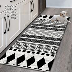 doormat, bathroomdecor, rugsforlivingroom, Rugs