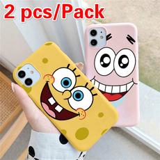 case, Mini, oppoa52020, oneplusphonecase