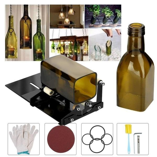 diy, Home & Living, Glass, Tool