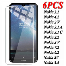 nokiascreenprotector, nokia53screenprotector, nokia8vtemperedglas, nokia81screenprotector