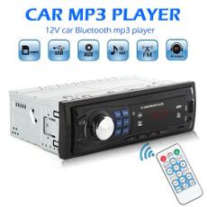auxmp3player, usb, carmotorcycleelectronic, bluetoothcarplayer